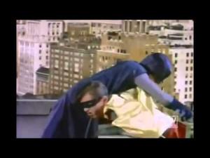 Old Batman & Robin Funny Quotes | PopScreen
