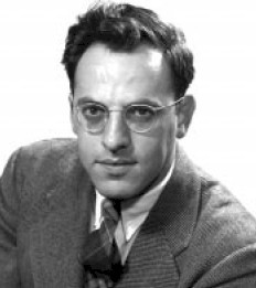 Frederick Reines Pictures