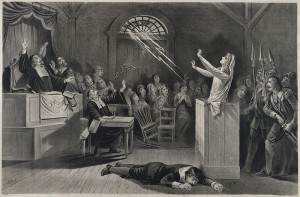 Fanciful-representation-of-witch-trials
