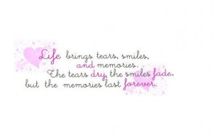 ... quotes pictures, Inspirational Quotes, Beautiful thoughts, Memories