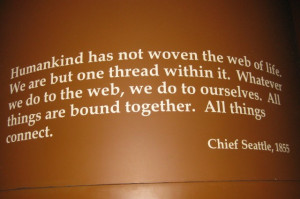 chief-seattle-quote