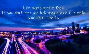 Life Quotes Inspirational Famous Saying Words & Quotes