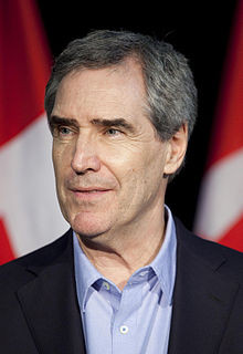 Quotes by Michael Ignatieff