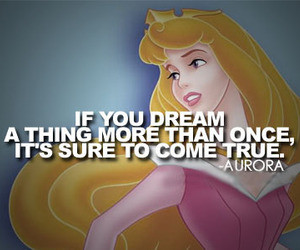 Back > Quotes For > Sleeping Beauty Quotes Disney