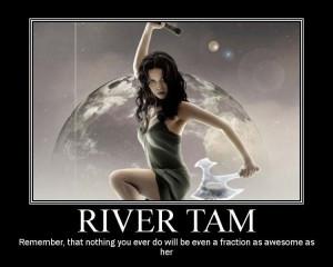 River Tam photo RiverTam.jpg