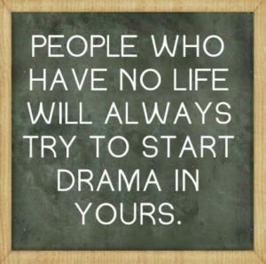 Screw those people