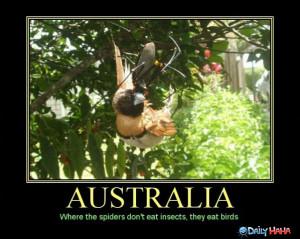 Australia_funny_picture