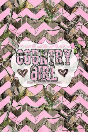 ... Backgrounds, Girls Generation, Country Girls, Country Gurl, Country