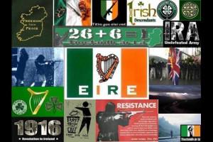 funny irish quotes. funny irish sayings. funny