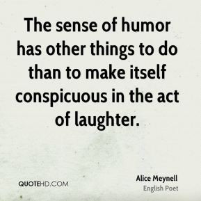 wicked sense of humor quotes