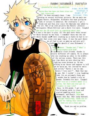 Naruto__uzumaki_naruto_by_O_renji.jpg
