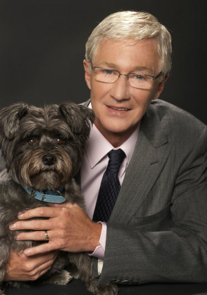Paul-OGrady-Olga-2010-reduced1.jpg