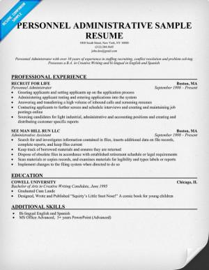 housekeeping sample resume  school      personnel administrative sample resume funny quotes sample resume format word x  kb gif    school custodian resume