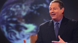 Al Gore - Conference on Global Climate Change (TV-14; 04:29) Watch a ...