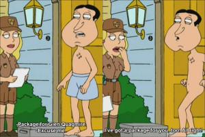 Family Guy Consuela Meme Family guy consuela meme