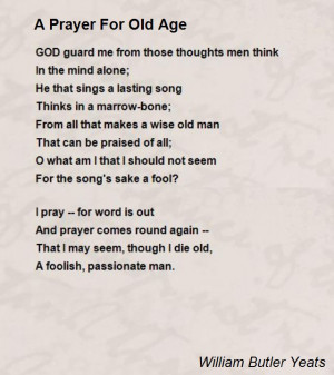 prayer-for-old-age.jpg