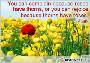 complaining quotes quotes on complaining complain quotes quote about ...