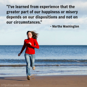 Martha Washington Quotes Martha washington