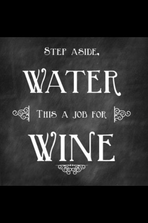 Facts and Quotes about Wine