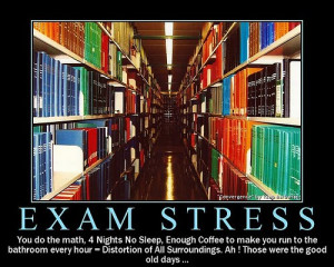 hey as most of you know i am currently in college trying to finish my ...