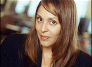 Mississippi poet Natasha Trethewey was born in 1966 in Gulfport ...