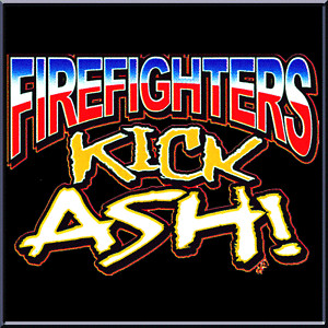 funny firefighter quotes download now Its about