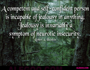 jealousy-quotes_lightworkersorg.jpg