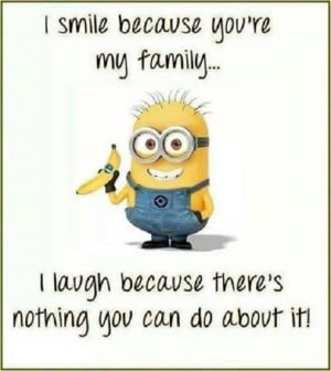 Short-funny-quotes-and-sayings-about-family-12.jpg
