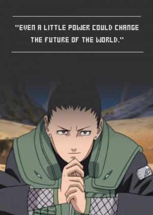 ... Quotes, Naruto Quotes Truths, Shikamaru Quotes, Nara Quotes, Shikamaru