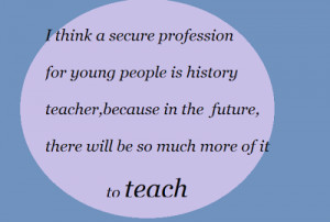 Teacher Day Quotes Funny...