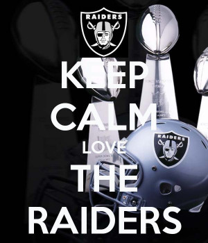 Raiders Stuff, Oakland Raiders, Raiders Fans, National Baby, Raiders ...