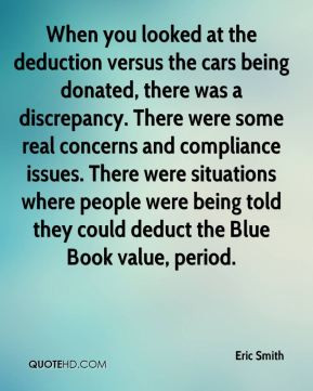 Deduction Quotes