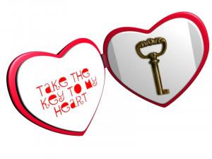 take it photo take-the-key-to-my-heart.jpg