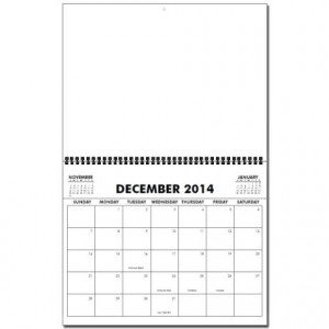 stupid_obama_quotes_wall_calendar.jpg?side=December2014&height=460 ...