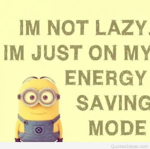 Top-30-Best-Funny-Minions-Pictures-and-Quotes