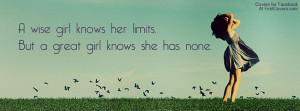 Top 10 Free Girl and Women Facebook Timeline Cover Picture Download ...