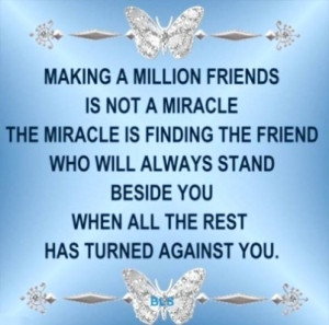 ... some Friendship Quotes (Quotes About Moving On) above inspired you
