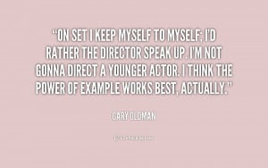 quote-Gary-Oldman-on-set-i-keep-myself-to-myself-204759.png