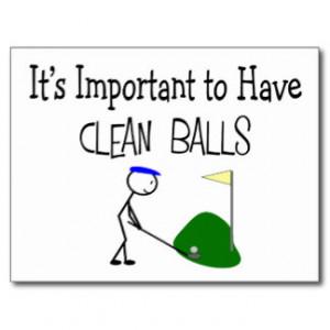 funny-sayings-golf-balls(5)