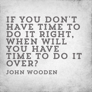 Inspirational Quotes On Time Management
