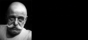 gurdjieff quotes
