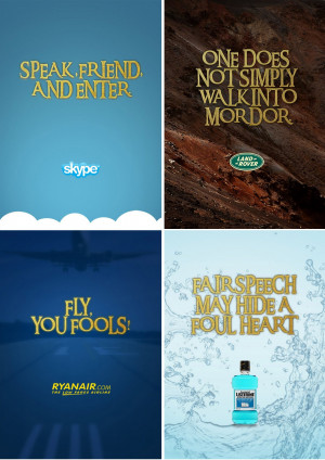 4eac451dfcf77034cc6e2f93156fd981-tolkien-quotes-work-really-well-as-ad ...
