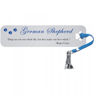 german shepherd quotes source http calendars com dbs products german ...