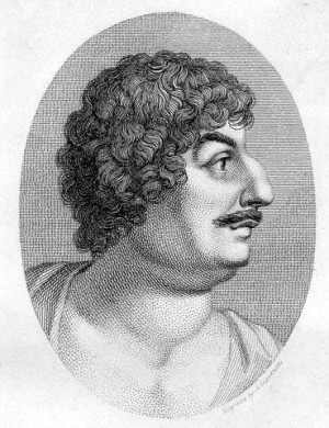 robert herrick pictures and photos back to poet page robert herrick ...