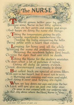 On Etsy: Antique 1926