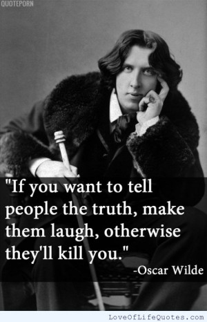Oscar-Wilde-quote-on-telling-the-truth.jpg