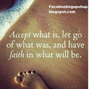 Inspirational Quotes Wallpaper on Future, Peace, Faith, Love, Feelings