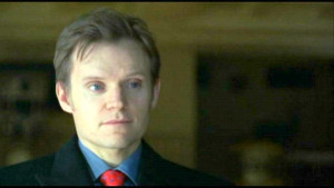 Marc Warren Hot Pic Sexy Photo Picture