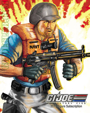 Thread: Knowing is Half the Battle - GI JOE Action Figures ...