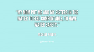 quote-Michael-Phelps-my-mom-put-me-and-my-sisters-102223.png